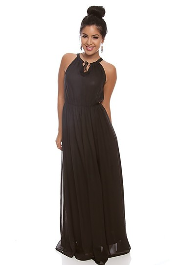 maxi dress,sexy maxi dress,long maxi dress,black maxi dress,sleeveless maxi dress