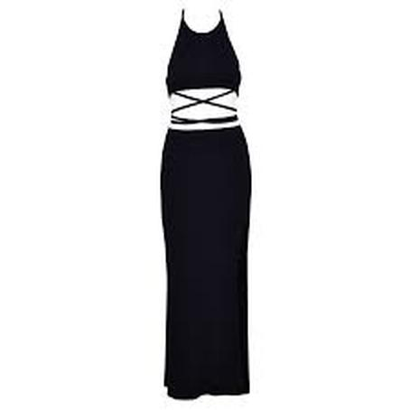 sexy dress,sexy maxi dress,long maxi dress,black maxi dress,two piece maxi dress