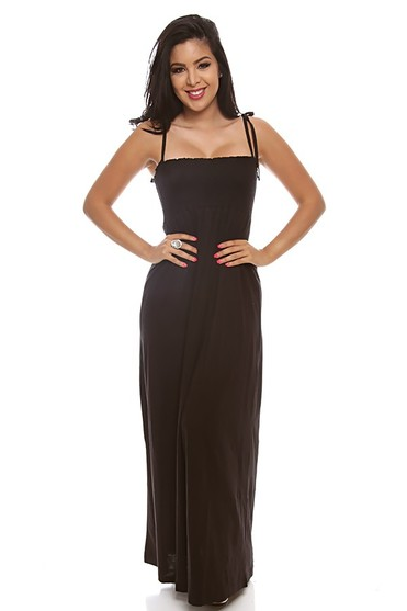 maxi dress,long maxi dress,sexy maxi dress,black maxi dress