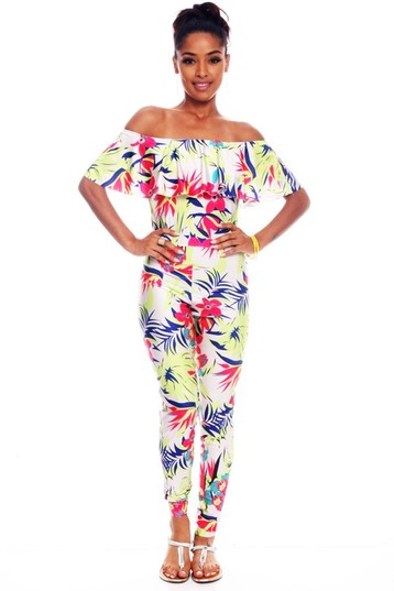 off shoulder jumpsuit,long jumpsuit,sexy jumpsuit