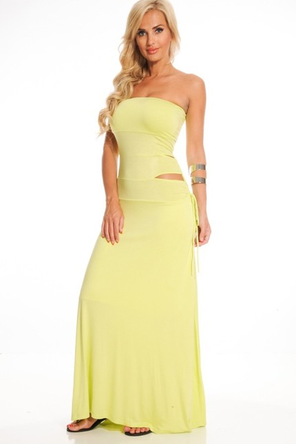 maxi dress,long maxi dress,sexy maxi dress,cut out maxi dress