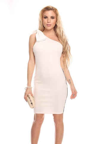 sexy dress,sexy bodycon dress,sexy party dress