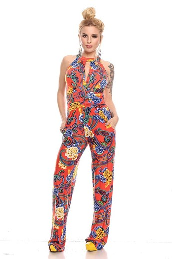 sexy jumpsuit,long jumpsuit,sexy jumpsuit for women