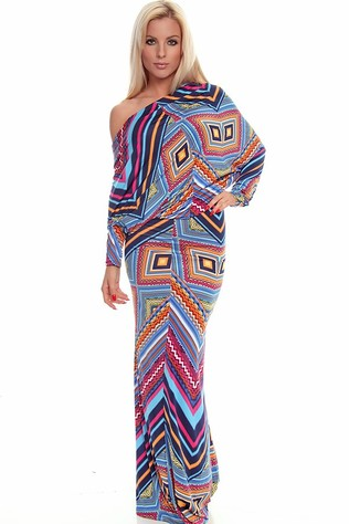 off shoulder maxi dress,off the shoulder maxi dress