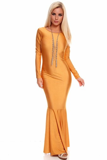 long maxi dress,mermaid maxi dress,sexy maxi dress,long maxi dress