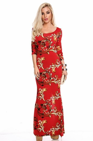 sexy maxi dress,long sleeve maxi dress,maxi dress,sexy maxi dresses